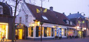 Meteora Restaurantheader-meteora-voorkant