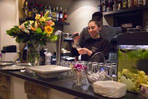 Meteora RestaurantCVMD_0100