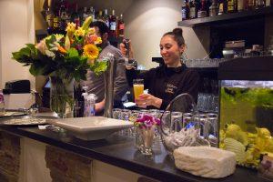 Meteora RestaurantCVMD_0101