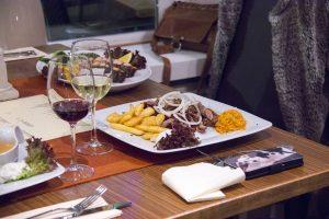 Meteora RestaurantCVMD_0111