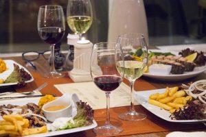 Meteora RestaurantCVMD_0112