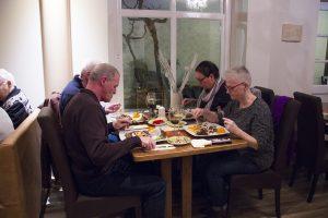 Meteora RestaurantCVMD_0118