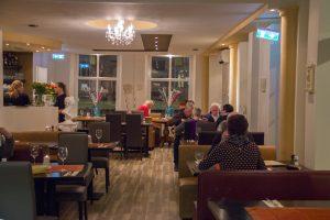 Meteora RestaurantCVMD_0122