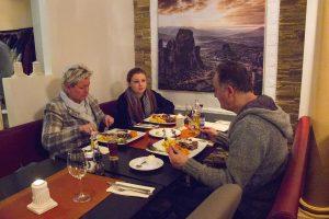 Meteora RestaurantCVMD_0129