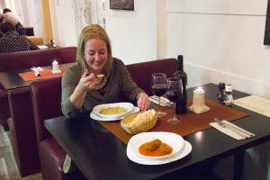 Meteora RestaurantCVMD_0139